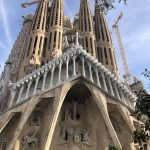 5-things-l-learnt-after-moving-to-barcelona