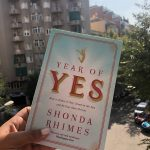 year-of-yes-by-shonda-rimes