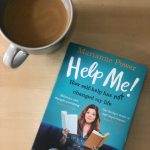help+me+by+marianne+power